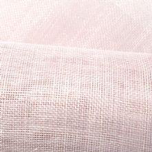 Nude Pink Sinamay